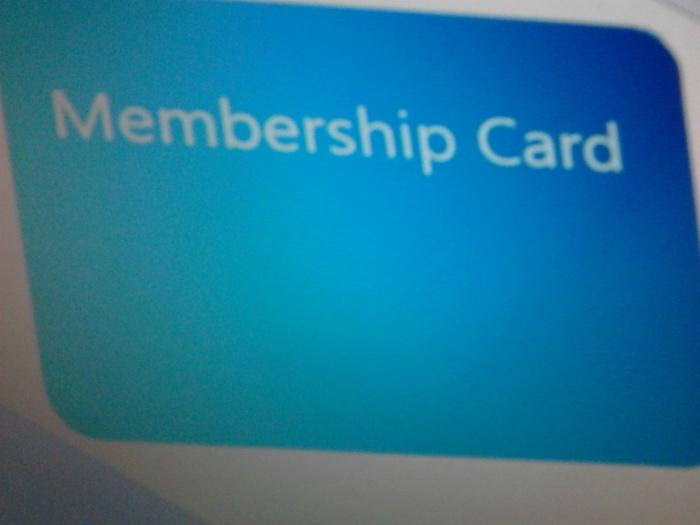 img_20170107-membership