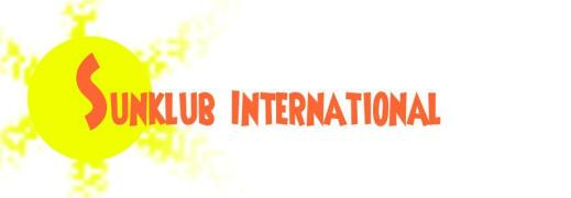 SunKlub International